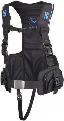 Scubapro Comfort Vest XL
