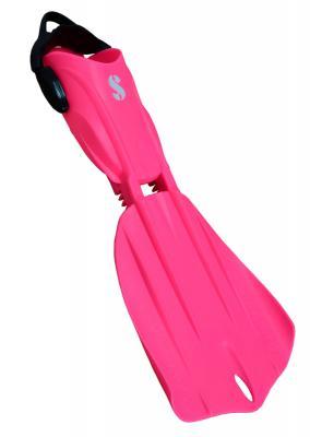 Scubapro Seawing Nova Pink Pink / M