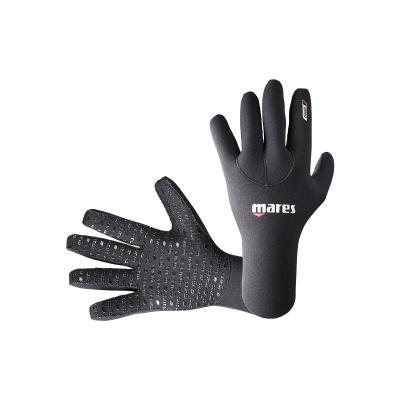 Mares Flexa Classic Glove 3 XS