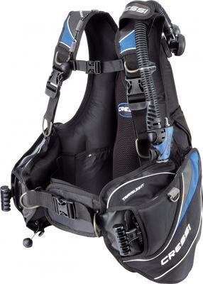 Cressi Travellight Man XL