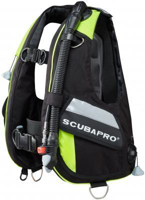 Scubapro Master Jacket XL