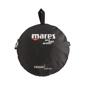 Mares Cruise Mesh