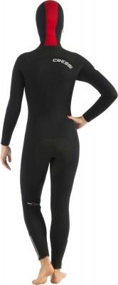 Cressi Diver Lady